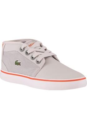 Lacoste 7-32Spc0122334 Çocuk Ayakkabı