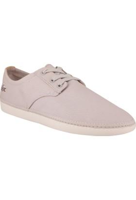 Lacoste 7-32Spm0031334 Erkek Ayakkabı