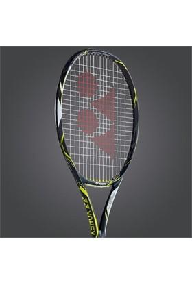 Yonex Ezone Dr98 310 Gr Tenis Raketi