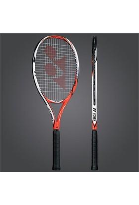 Yonex Vcore Si 100/280G Tenis Raketi