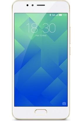 Meizu M5S 32 GB (Meizu Türkiye Garantili)