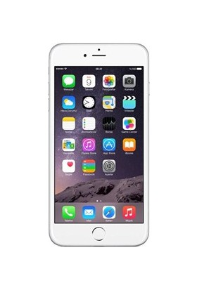 Yenilenmiş Apple iPhone 6 Plus 32 GB (12 Ay Garantili)