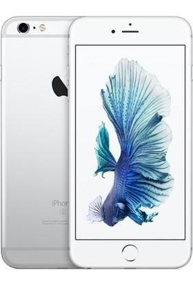 Yenilenmiş Apple iPhone 6S Plus 16 GB (12 Ay Garantili)