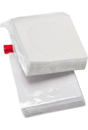 Torima Cd Zarfı 100 Gr. 5000 Adet (1 Koli)