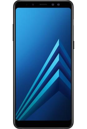 Samsung Galaxy A8 Plus 2018 64 GB (İthalatçı Garantili)