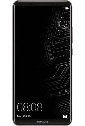 Huawei Mate 10 Pro Dual Sim 128 GB (İthalatçı Garantili)