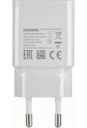 Huawei Hızlı Şarj Cihazı + Type-C Şarj/Data Kablosu HW-050200E01 (İthalatçı Garantili)