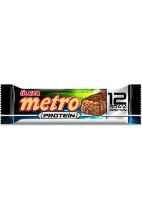 Metro Protein Bar 50 gr