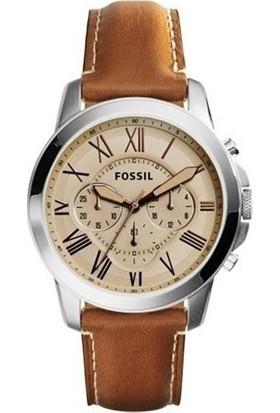 Fossil Fs5118 Erkek Kol Saati