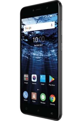 Dafoni Casper Via P2 Nano Glass Premium Cam Ekran Koruyucu