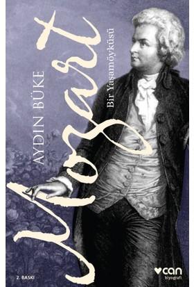 Mozart :Bir Yaşam Öyküsü