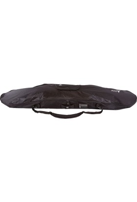 Pow Snowboard Çantası Siyah