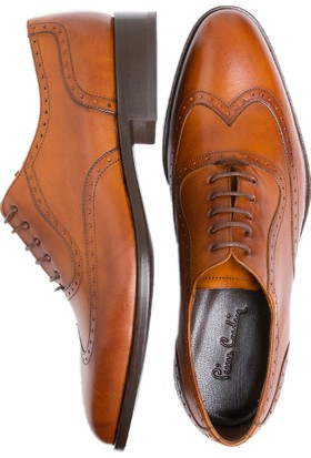 Pierre Cardin Klasik Erkek Ayakkabı