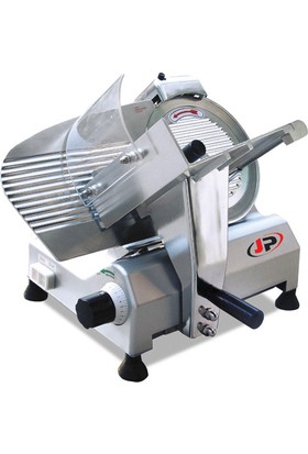 Empero Gıda Dilimleme Makinesi 25 Cm