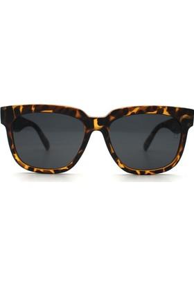Zolo Eyewear 1506 C4 55.16 Kadın Güneş Gözlüğü