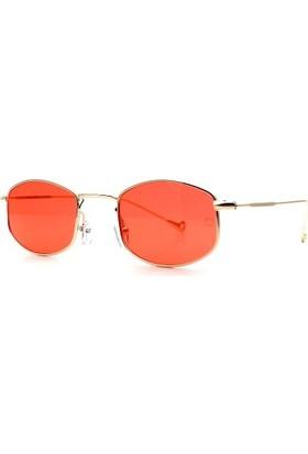 Zolo Eyewear Retro Aunt Yeni Sezon Güneş Gözlüğü