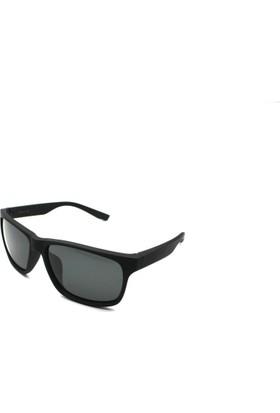 Zolo Eyewear Cruiser 59.16 Polarize Güneş Gözlüğü