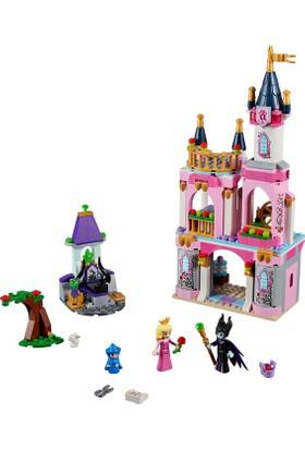 LEGO Disney Princess 41152 Uyuyan Güzel'in Masal Şatosu