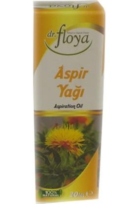 Dr.Floya Aspir Yağı - 20 ml
