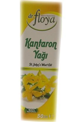 Dr.Floya Kantaron Yağı 50 ml