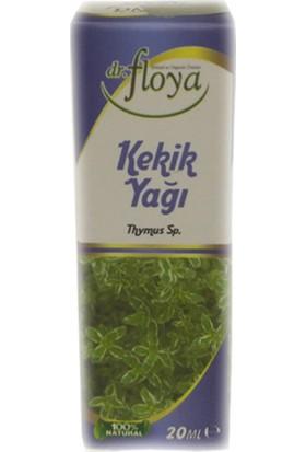 Dr.Floya Kekik Yağı - 20 ml