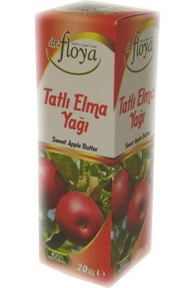 Dr.Floya Tatlı Badem Yağı - 20 ml
