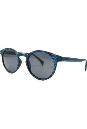 Zolo Eyewear Pop Line Is031 C2 47.21 Polarize Güneş Gözlüğü