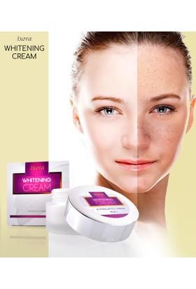 Ixora Whitening Cream 50g (Aydınlatıcı / Beyazlatıcı)