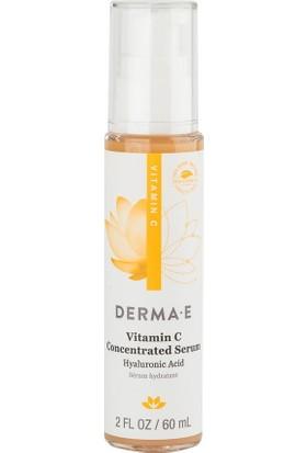 Derma E Vitamin C Concentrated Serum 60Ml