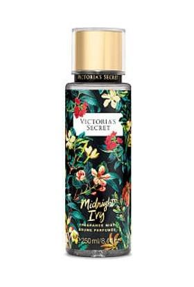 Vıctorıa's Secret Midnight Ivy Vücut Spreyi 250 ml