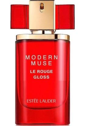 Estee Lauder Modern Muse Le Rouge Gloss Edp 30Ml Kadın Parfüm