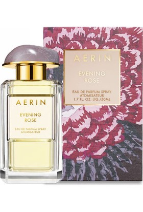 Estee Lauder Aerin Evening Rose Edp 50 Ml Kadın Parfümü
