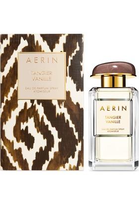 Estee Lauder Aerin Tangier Vanille Edp 100 Ml Kadın Parfümü