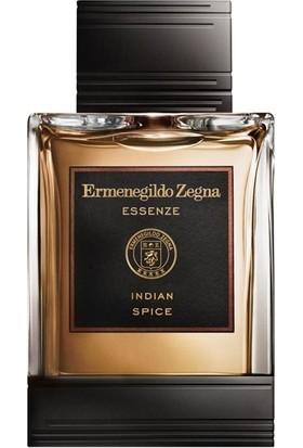 Ermenegildo Zegna Essenze Indian Spice Edt 125 Ml Erkek Parfüm