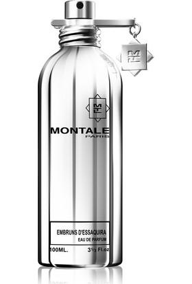 Montale Embruns D'Essaouıra Edp 100Ml Unisex Parfüm
