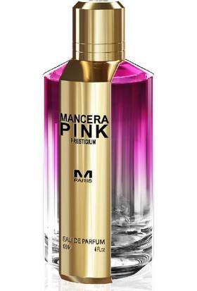 Mancera Pink Prestigium Edp 120 Ml Kadın Parfümü