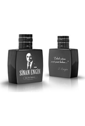 Luis Bien by Sinan Engin EDP 100 Ml Erkek Parfüm