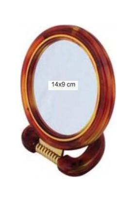 Merrys Ayna 417 4