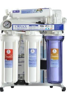 Conax 300 Gpd 5 Filtre Aşamalı Arıtma Cihazı