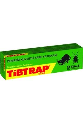 Tibtrap Zehirsiz Kuvvetli Fare Yapışkanı 150 ml