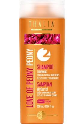 Thalia Love Of Peony - Şampuan 300 Ml