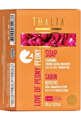 Thalia Love Of Peony - Sabun 150 G