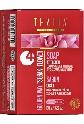 Thalia Golden Way - Sabun 150 G