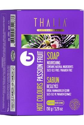Thalia Hot Colours - Sabun 150 G