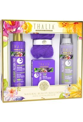Thalia Hot Colors Bakım Seti