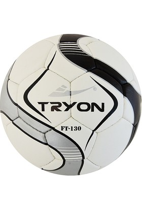 Tryon FT 130 Dikişli 5 No Futbol Topu