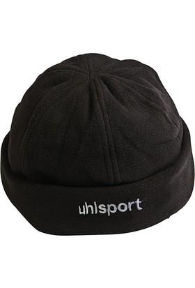 UhlSport 1109958 Polar Bere