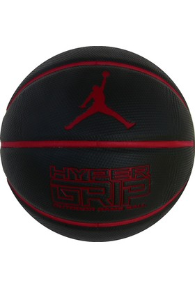 Jordan JKI01 075 Hyper Grip Deri 7 No Basketbol Topu