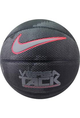 Nike NKI01 021 Versa Tack Deri 7 No Basketbol Topu