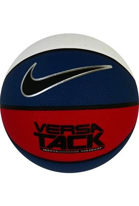Nike NKI01 463 Versa Tack Deri 7 No Basketbol Topu